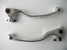 New Pair Brake & Clutch Lever Set for AJP GASGAS PRO RAGA 125 250 280 300 Trials