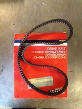 BMW E21 E30 2.0 2.7 12v 320 323i 325e 525e M20B engine 128 tooth timing belt