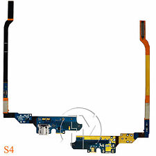 CHARGING BLOCK DOCK CONNECTOR PORT FLEX RIBBON CABLE FOR SAMSUNG GALAXY S4 I9505