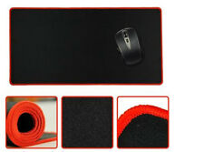Hot Sale Thick Oversized Mouse Pad Dedicated Desk Pad Keyboard Large Mat