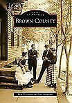 Brown County Images of America