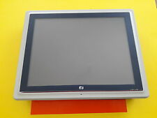 AXIOMTEK GOT5152T-830-RC TOUCH PANEL PC HMI