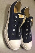 Converse Shoes Chuck Taylor All Stars. Size 3. NEW