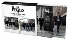 Beatles - Live At The Bbc [CD New]