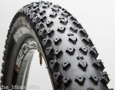 "Kenda 29 x 2.05"" Honey Badger Pro K1127 DTC SCT Tubels MT Bike Folding Tire 29er"