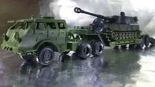Herpa 743327 M 26 noi del carro armato / Veicolo Camion 1:87 Scala