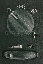 Standard Motor Products HLS1022 Headlight Switch