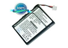 3.7V battery for iPOD Mini 6GB M9807FD/A, Mini 4GB M9802DK/A, EC003, EC007, Mini