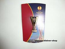 - UEFA Europa League TM pin coppa CUP TROPHY vincitore Liverpool FC Siviglia Copa