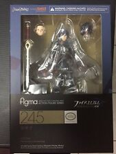 GSC Max Factory Fire Emblem Awakening Lucina Figma 245 Action Figure US Seller
