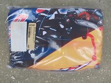 Nicky Hayden 2004 motorcycle dust cover