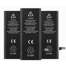 1810mAh Replacement Li-ion Internal Battery + Tools For iPhone 6 Flex Cable