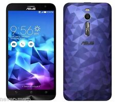 ASUS ZenFone 2 Deluxe ZE551ML Purple (Factory Unlocked) 64GB ,4GB RAM, 5.5 inch