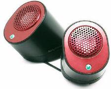 Lautsprecher Speaker Sony Ericsson Handy K800i W350i W580i W595 W890i W910i W995