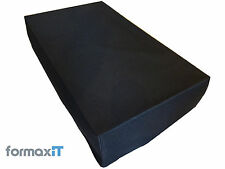 PS3 / playstation 3 - Dust Cover - 1 QUALITY SALE !