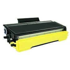NON-OEM TONER CARTRIDGE  FOR BROTHER TN-650 MFC-8480DN MFC-8890DW