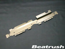 Beatrush RADIATOR COOLING PANEL FOR Celica ST205 (3S-GTE)