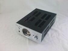 Xiang Sheng 708B Stereo Tube Headphone Pre_Amplifier