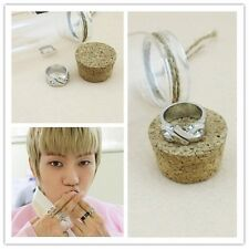 INFINITE Inspirit KPOP RING NEW