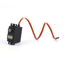 MG995 Micro Servo Motor 360 Degree Metal Gear High Speed Digital fr RC Car HS