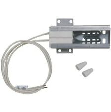 Oven Ignitor for Jenn Air Maytag 7432P130-60