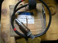 Mercedes W124, W202, sonda lambda para 180, 200 y 220 Gasolina P/N 0005404217