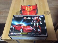 Transformers masterpiece MP 26