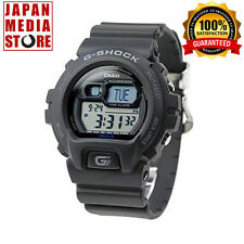 Casio G-shock GB-6900B-1JF Bluetooth v.4.0 Low Energy Wireless GB-6900B-1