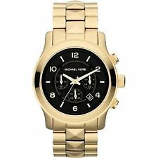 Michael Kors MK5795 Wrist Watch for Women