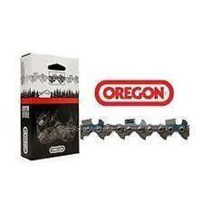 """Hitachi 14"""" Oregon Repl. Chain Model #CS33EB, CS33EB/16, CS33ET14 (9152)"""