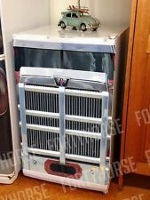 Truck Fridge Graphics - Western Star - Bar Fridge