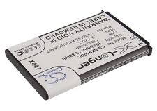 Li-ion Battery for SIEMENS Gigaset SL910A Gigaset SL910 NEW Premium Quality