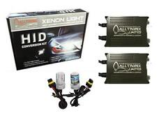 Canbus Pro 55w H7R 4300K Xenon HID Conversion Kit Headlight Upgrade Can-bus FORD