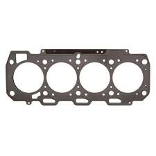 ELRING Head Gasket VAUXHALL VECTRA 1.9 CDTI 2002 - 2008 Replacement Engine Parts