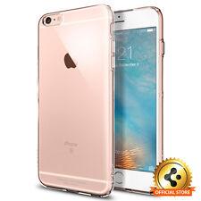 Spigen® Apple iPhone 6S Plus / 6 Plus [Liquid Armor] Ultra Slim Case TPU Cover