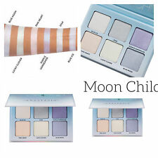 Anastasia Beverly Hills Glow Kit - Moonchild ~ NEW IN BOX ~ AUTHENTIC  FREE SHIP