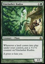 KUDZU SFERZALIANE - VINELASHER KUDZU Magic RAV Mint