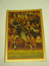 1986 Sportflix #32 Don Slaught Magic Motion Baseball Card (GS2-b16)