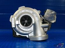 Turbolader BMW 525d E60 E61 130 kW 177 PS M57D251 1657791758 7791758 750080 Orig