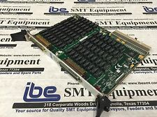 Geotest 128-Channel Scanner/Multiplexer PXI Card GX6264 212100 Rev. B