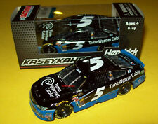 Kasey Kahne 2014 Time Warner Cable #5 Gen 6 Chevy SS 1/64 Lionel NASCAR Diecast