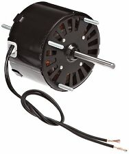 "1/70 hp 1500 RPM CW 3.3"" Diameter 115 Volts Fasco Electric Motor # D120"
