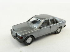 Wiking 145/2 A MERCEDES BENZ 190 e 145 1984-1990 1:87 (O)