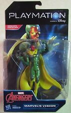 -marvel039s-avengers-playmation-smart-action-figure-the-vision-new-in-package