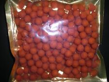 Buttcracker Mini Boilies TUTTI FRUTTI  (  10mm  80 gram )