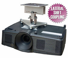 Projector Ceiling Mount for Christie Captiva DHD400S DUW3505