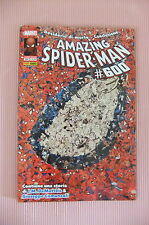 9.6 NM+ NEAR MINT AMAZING SPIDER-MAN # 700 ITALIAN EURO VARIANT OWP SDCC