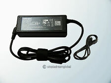 AC Adapter For Avid Artist Mix Audio Mixing 8-Fader Control Surface Controller