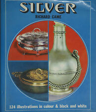 SILVER The Story Behind - History - Jewelry