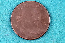 ESTATE FIND 1805 Draped Bust Large Cent!! #C8376